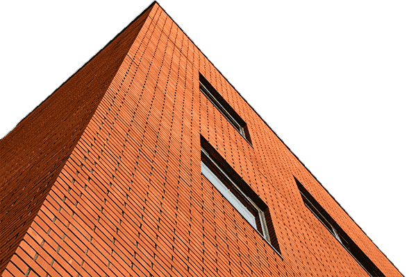 bigstock-Brick-office-building-7665030